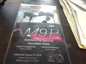 MEE Headphones M9P